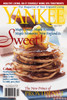 Yankee Magazine March 2005 (PDF Download)