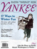 Yankee Magazine January/February 2009 (PDF Download)