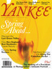 Yankee Magazine March/April 2009 (PDF Download)