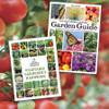 The Old Farmer's Almanac Gardening Essentials Book Bundle