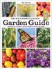 The Old Farmer's Almanac Garden Guide, 2021 Edition