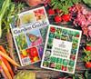 The Old Farmer's Almanac Gardening Essentials Bundle