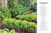 Vegetable Gardener's Handbook - Table of Contents