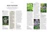 Vegetable Gardener's Handbook - Page Example