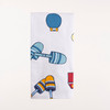 Buoys Kitchen Towel
