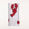Lobster Kitchen Towel