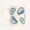 Oster Design Coffee Mug