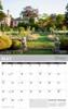 Yankee's 2022 My New England Calendar