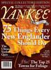 Yankee Magazine September/October 2010 (Online Edition)