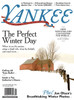 Yankee Magazine January/February 2010 (Online Edition)