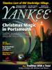 Yankee Magazine November/December 2012 (Online Edition)
