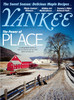 Yankee Magazine March/April 2013 (Online Edition)