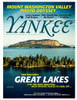 Yankee Magazine Jul/Aug 2013 (Online Edition)