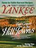 Yankee Magazine Sep/Oct 2013 (Online Edition)