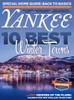 Yankee Magazine Jan/Feb 2016 (Online Edition)