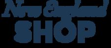 New England Shop