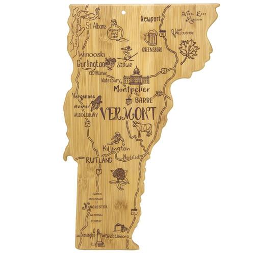 Destination Vermont Board