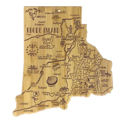 Destination Rhode Island Board