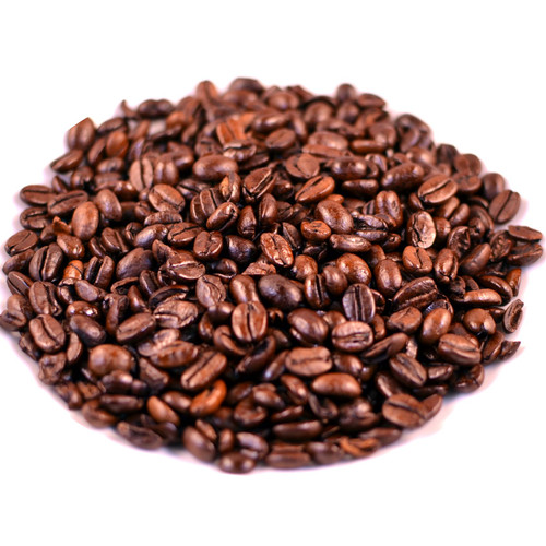 Decaf Colombian Coffee