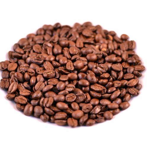 Organic Guatemala Antigua Coffee
