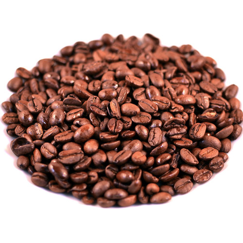 Organic Mexico Roast Coffee
