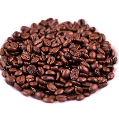 Colombia Supremo Dark Roast Coffee