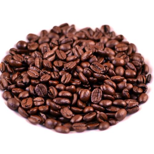 Colombia Supremo Dark Roast Coffee