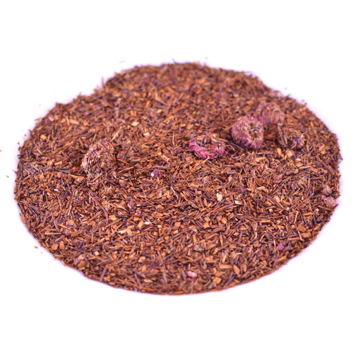 A Raspberry in Paris Rooibos Tea