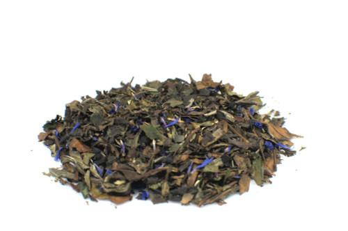 Acai Berry with Blueberry White Tea