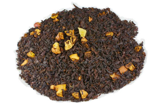 Apple Mango Black Tea