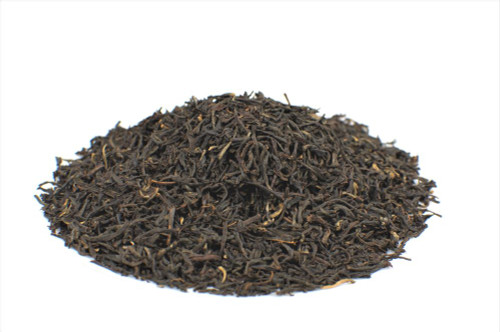 Assam Breakfast Black Tea