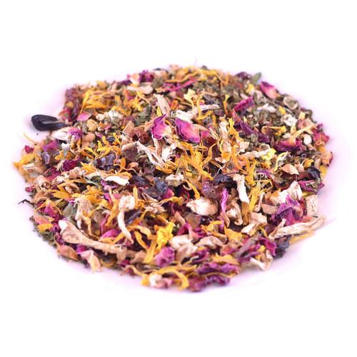 Ayuverdic Total Body Herbal Tea
