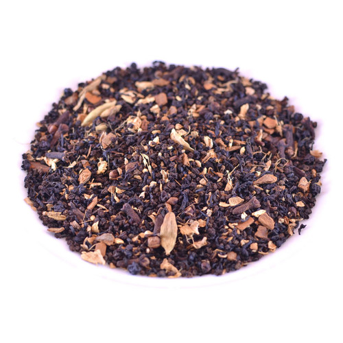 Bengal Chai Tea
