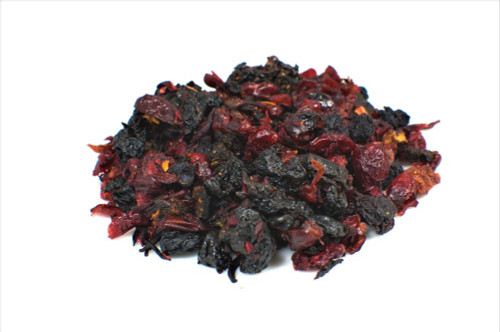 Berry Bunch Herbal Tea