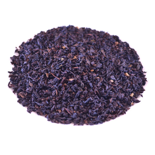 Caramel Berry Spice Black Tea