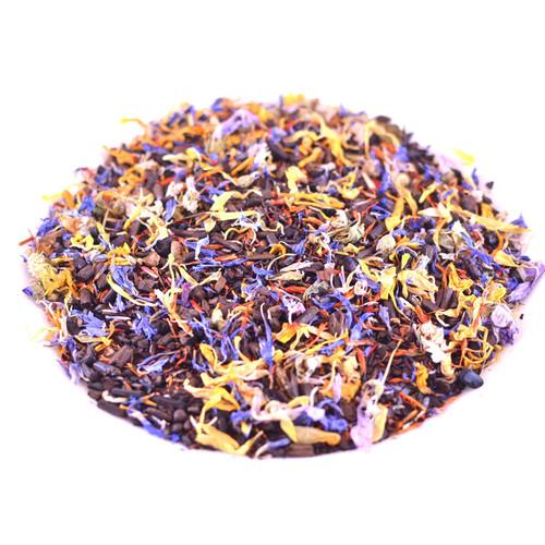 Carnival Mate Herbal Tea