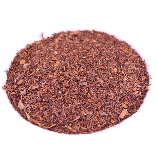 Cinnamon Rooibos Tea