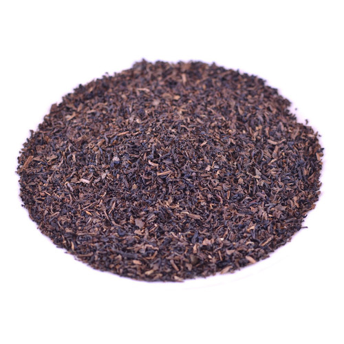 Decaf English Breakfast Black Tea