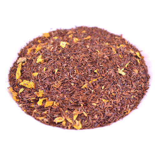 Licorice Rooibos Tea