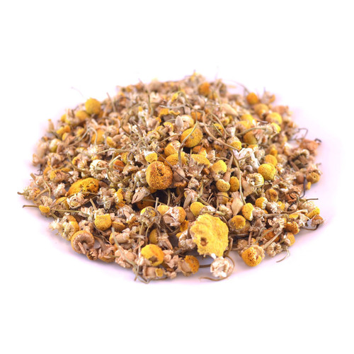 Egyptian Chamomile Herbal Tea