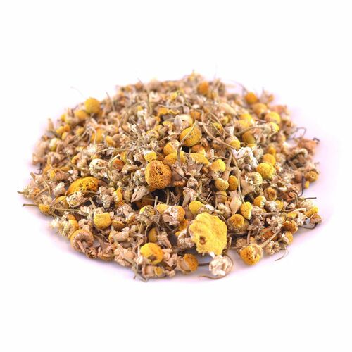Egyptian Chamomile Herbal Tea