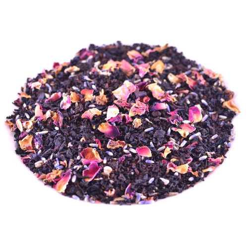 Empress Blend Black Tea