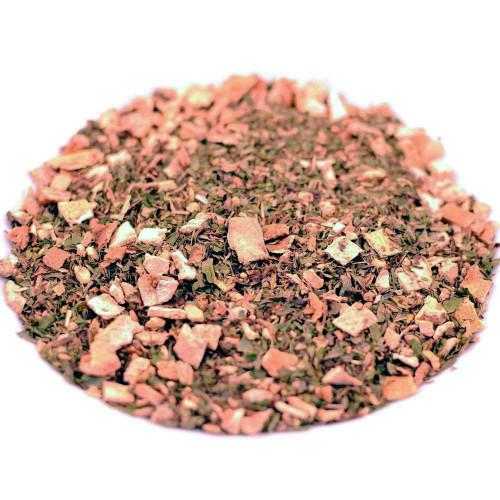 Evening Comfort Herbal Tea
