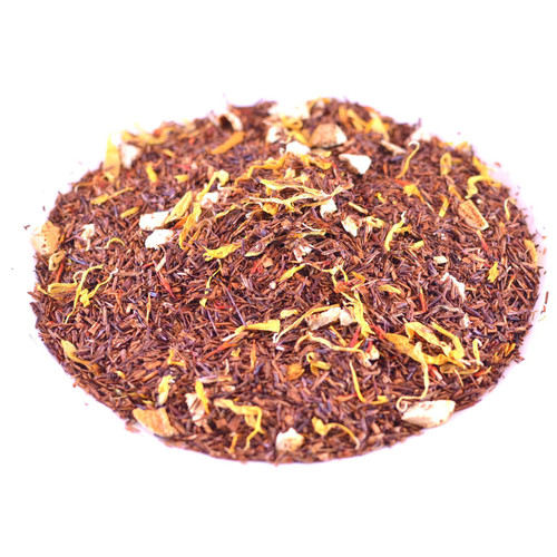 Florida Orange Rooibos Tea