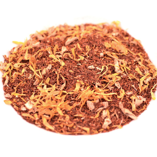 Ginger Bounce Rooibos Tea