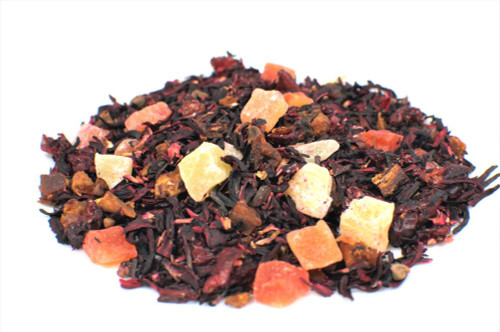Hawaiian Paradise Herbal Tea