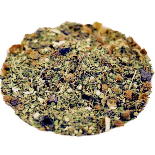 Holy Detox Herbal Tea