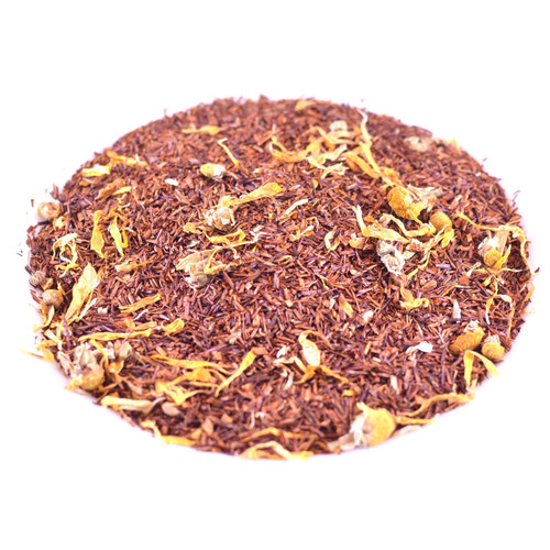 Honey Rooibos Tea