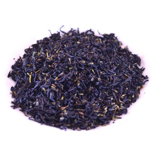 Lavender Earl Grey