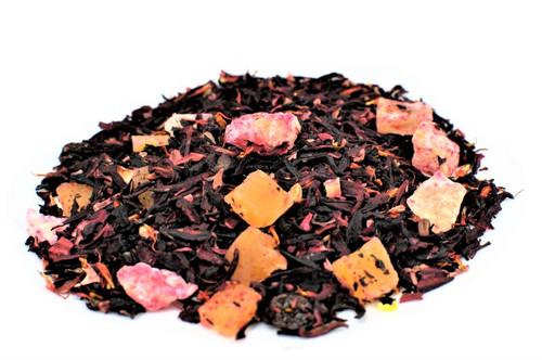 Mango Flip Herbal Tea